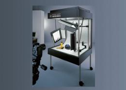 Studio Lighting System 5000