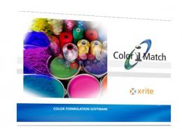 Color_iMatch