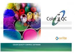 Color_iQC_C