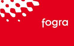 Fogra Sertifikasyonu Danışmanlığı
