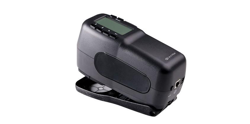 96X Serisi(0/45) Portatif Renk Ölçüm Cihazları