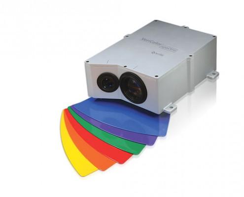 Vericolor Spectro