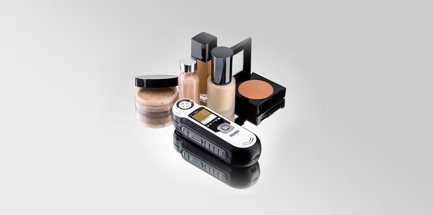 CAPSURE Cosmetic