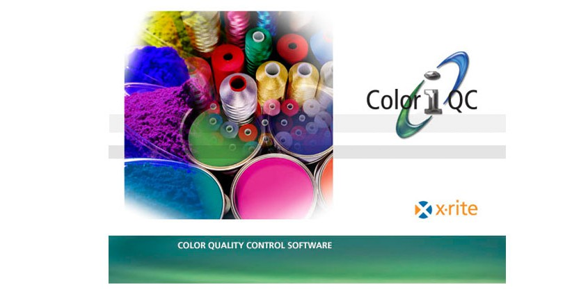 ColoriQCPrint