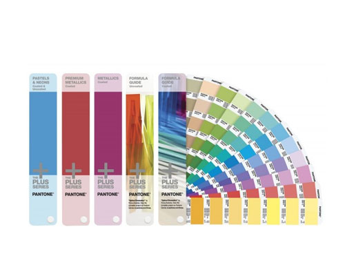 pantone-solid-guide-set-5-guides-set